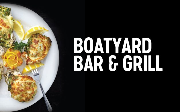 boatyard_20and_20grill.jpe