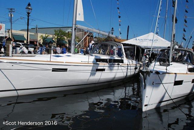 12-Annapolis_20Spring_20Sailboat_20Show_202016.jpe