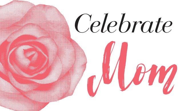 celebrate-mom.jpe