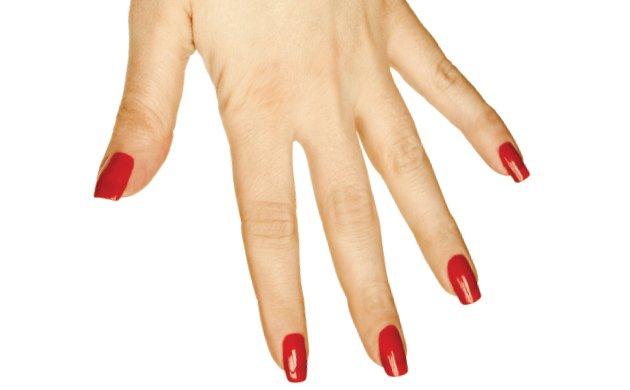 nails.jpe