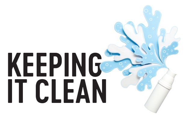 keep_20it_20cleaning.jpe
