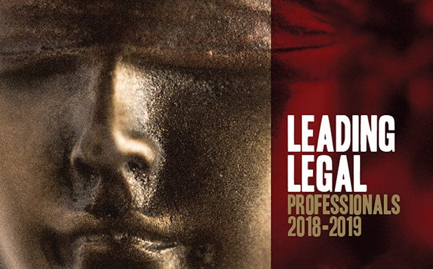 leading_20legal_201.jpe
