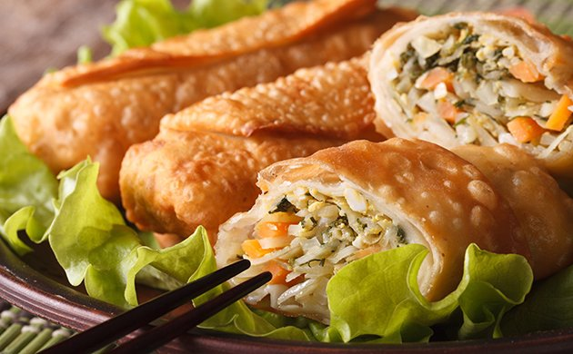 egg-roll-main.jpe