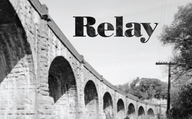 relay.jpe