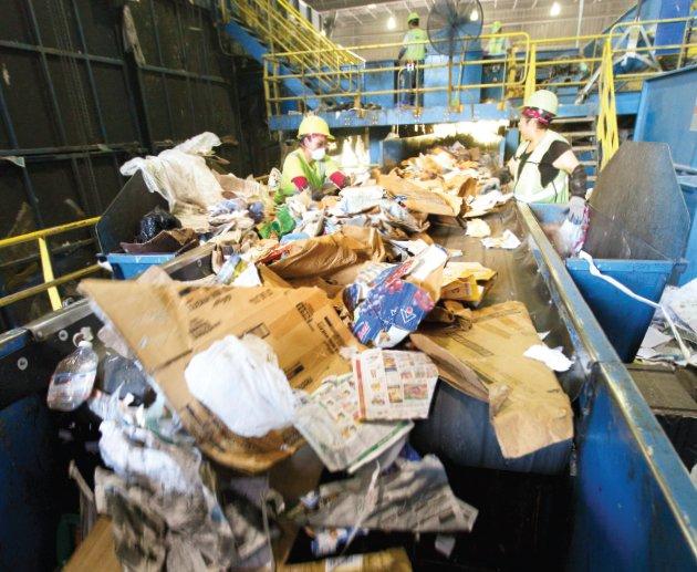 waste4.jpe