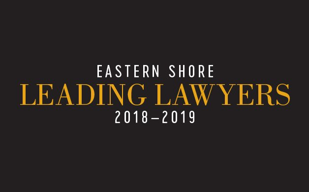 leading_20lawyers.jpe