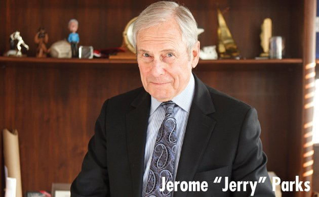 jerry.jpe