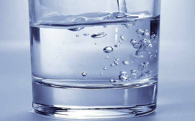 water1.jpe