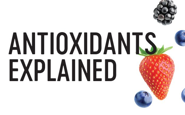 antioxidants_20explained.jpe
