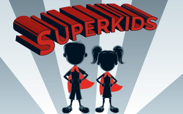superkids.jpe