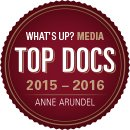 top-docs.jpe
