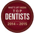 top-dentist-logo.jpe