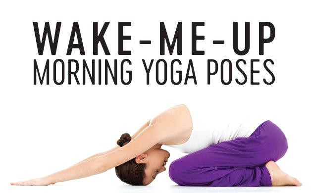 Yoga Jpe