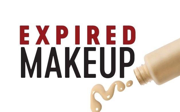 makeup.jpe