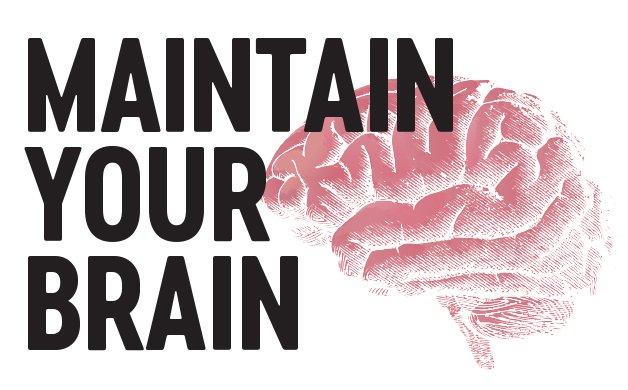 brain.jpe