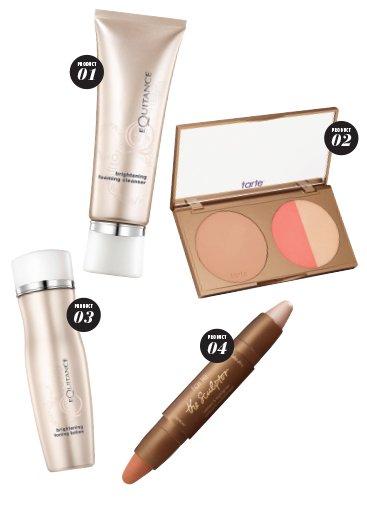 makeup5.jpe