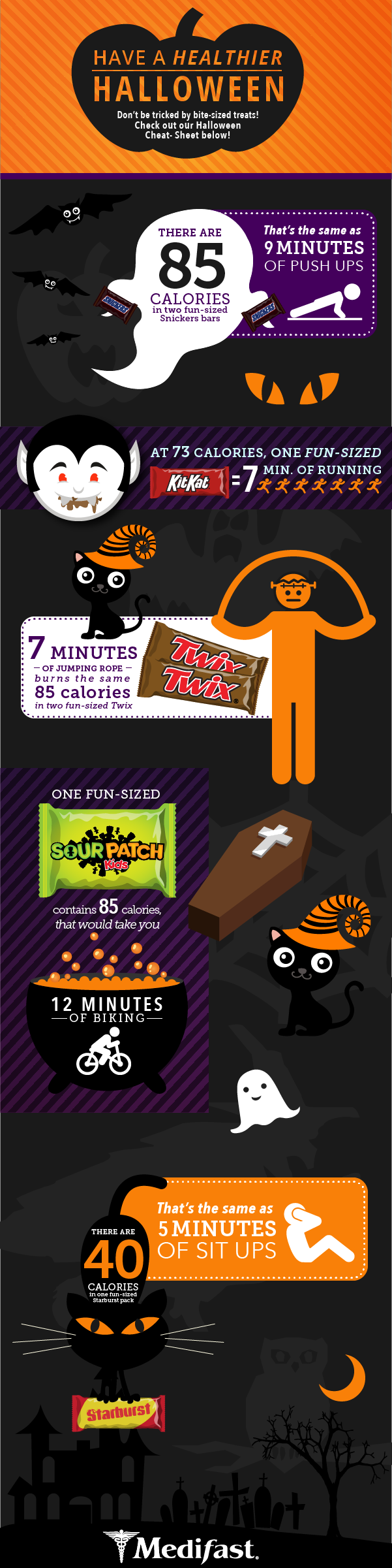 Have_20a_20Healthier_20Halloween.png