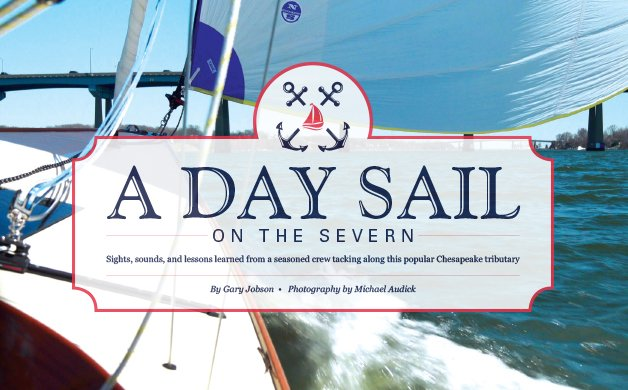 sail1.jpe