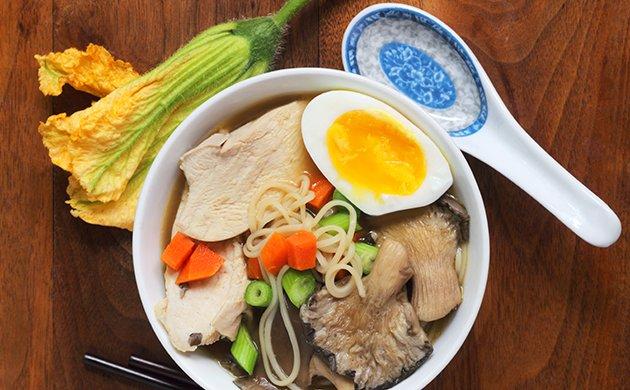 food1.jpe