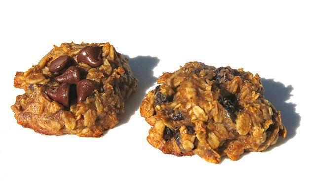 cookies.jpe