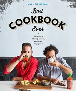 cook-book.jpe
