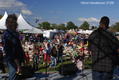 19-Maryland_20Seafood_20Festival_202015.png