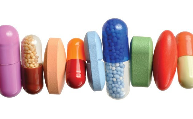 pills.jpe