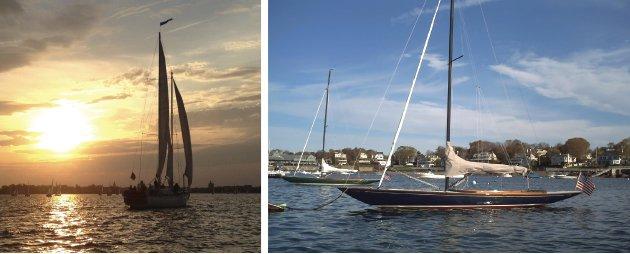 sailing2.jpe