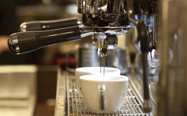 coffee1.jpe