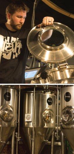 brew4.jpe
