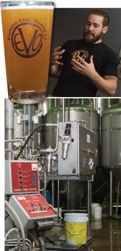 brew8.jpe