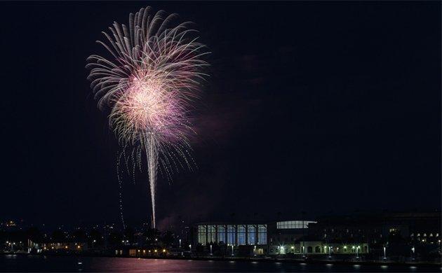 firework.jpe