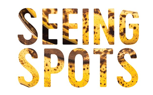 spots1.jpe