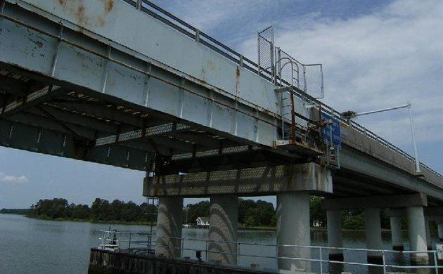 bridge-main.jpe