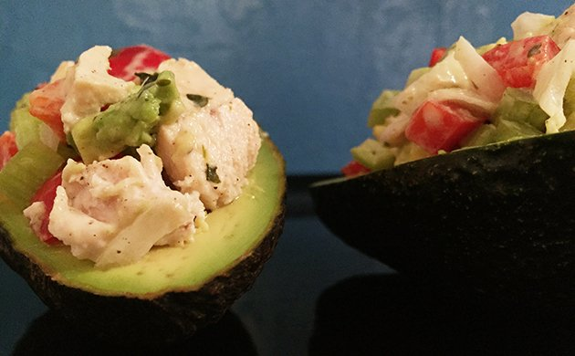 avocado.jpe
