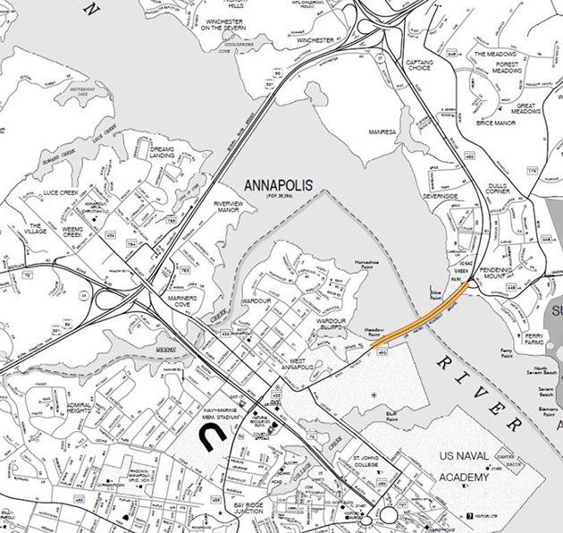 map.jpe
