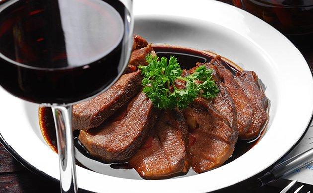 an-dining.jpe