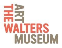 walters.jpe