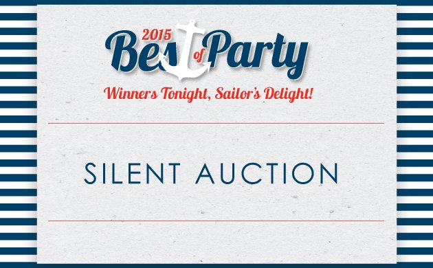 silent-auction-main.jpe