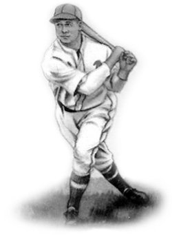 baseball2.jpe