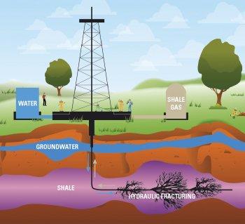 fracking2.jpe