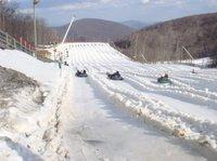 the-plunge-snow-tubing.jpg