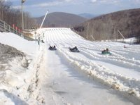 the-plunge-snow-tubing.jpg