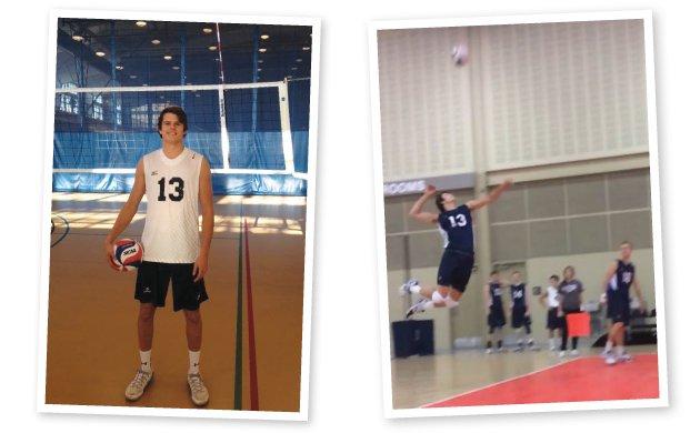 athlete.jpe