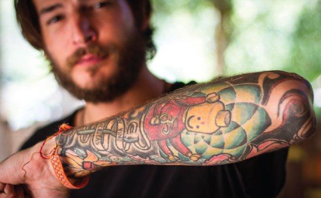 tattoo.jpe