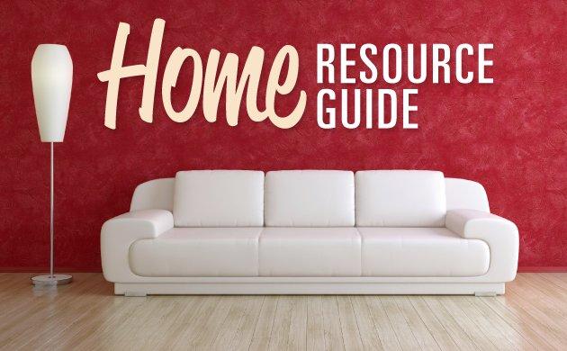 home-guide.jpe