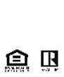 hous-logo.jpe