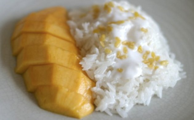 rice.jpe
