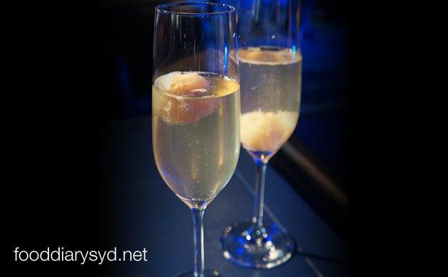 champagne.jpe