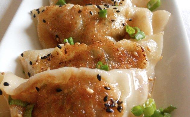 dumplings.jpe